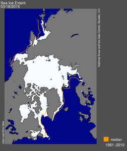 sea-ice-extent-march-2015-e1426861980589