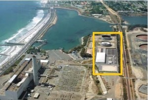Carlsbad-Desalineation-Plant-Site
