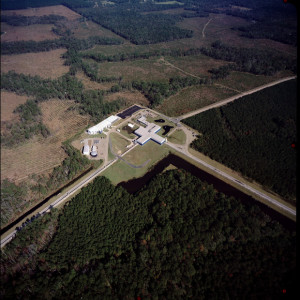 ligo-livingston-aerial-03