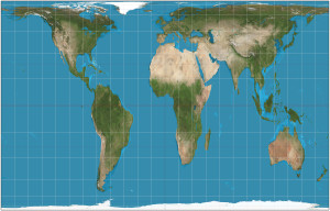 Gall–Peters_projection_SW