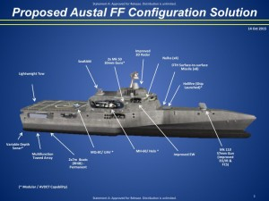 LCS-program-slides-2016-05-18-austal