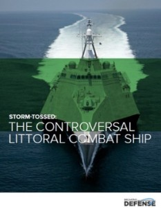 Littoral-combat-ship-ebook