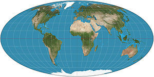 Mollweide_projection_SW